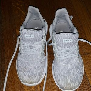 Adidas ortholite shoes